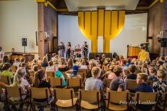Vakantie Bijbelweek 2018-2724