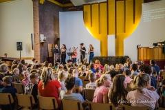 Vakantie Bijbelweek 2018-2726