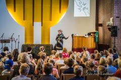 Vakantie Bijbelweek 2018-2741