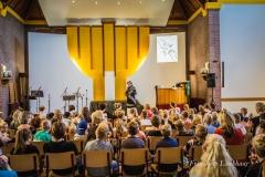 Vakantie Bijbelweek 2018-2743
