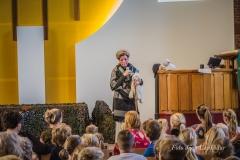 Vakantie Bijbelweek 2018-2747