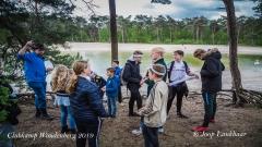 Clubkamp-Woudenberg-2019-3840