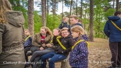 Clubkamp-Woudenberg-2019-3844