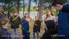 Clubkamp-Woudenberg-2019-3845