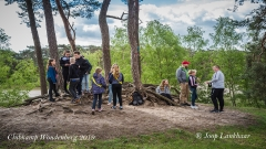 Clubkamp-Woudenberg-2019-3846