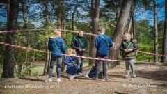 Clubkamp-Woudenberg-2019-3851