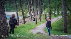 Clubkamp-Woudenberg-2019-3857