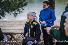 Clubkamp-Woudenberg-2019-3841
