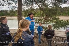 Clubkamp-Woudenberg-2019-3842