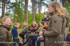 Clubkamp-Woudenberg-2019-3843