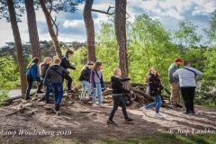Clubkamp-Woudenberg-2019-3847