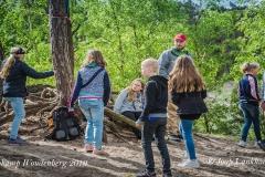 Clubkamp-Woudenberg-2019-3848
