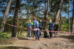 Clubkamp-Woudenberg-2019-3849