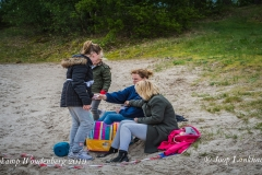 Clubkamp-Woudenberg-2019-3853