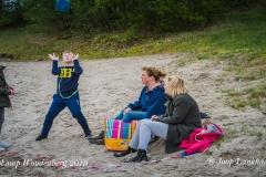 Clubkamp-Woudenberg-2019-3854