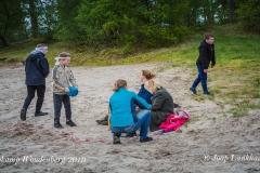 Clubkamp-Woudenberg-2019-3855