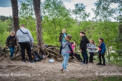 Clubkamp-Woudenberg-2019-3856