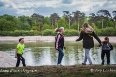 Clubkamp-Woudenberg-2019-3859