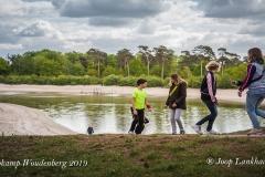 Clubkamp-Woudenberg-2019-3860
