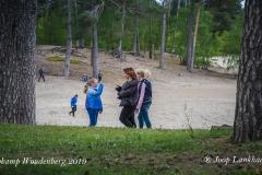 Clubkamp-Woudenberg-2019-3862