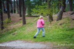 Clubkamp-Woudenberg-2019-3863