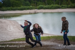 Clubkamp-Woudenberg-2019-3865