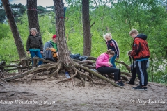 Clubkamp-Woudenberg-2019-3866