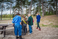 Clubkamp-Woudenberg-2019-3873