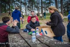Clubkamp-Woudenberg-2019-3875