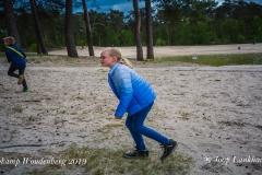 Clubkamp-Woudenberg-2019-3876