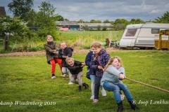 Clubkamp-Woudenberg-2019-3903