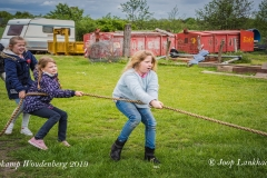 Clubkamp-Woudenberg-2019-3904