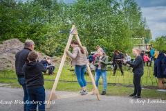 Clubkamp-Woudenberg-2019-3905