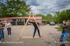 Clubkamp-Woudenberg-2019-3908