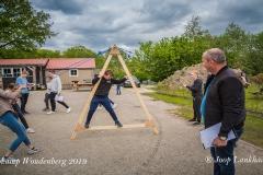 Clubkamp-Woudenberg-2019-3909
