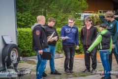Clubkamp-Woudenberg-2019-3911
