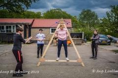 Clubkamp-Woudenberg-2019-3912