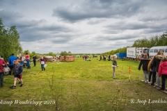 Clubkamp-Woudenberg-2019-3913