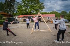 Clubkamp-Woudenberg-2019-3914