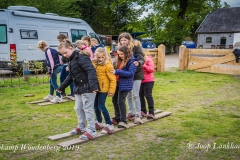 Clubkamp-Woudenberg-2019-3915