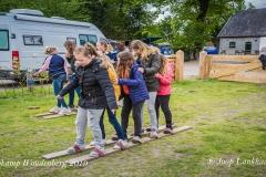Clubkamp-Woudenberg-2019-3916