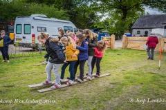 Clubkamp-Woudenberg-2019-3917