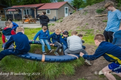 Clubkamp-Woudenberg-2019-3918